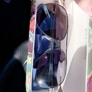 Vera Bradley Sunglasses